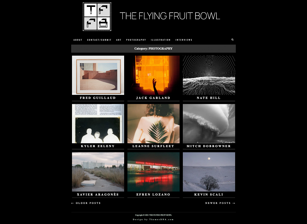 Screenshot-2021-01-20-PHOTOGRAPHY-Page-3-THE-FLYING-FRUIT-BOWL.png
